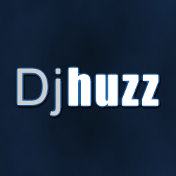 Testimonials dj huzz for Huzz house